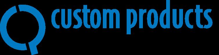 Custom Products Corporation
